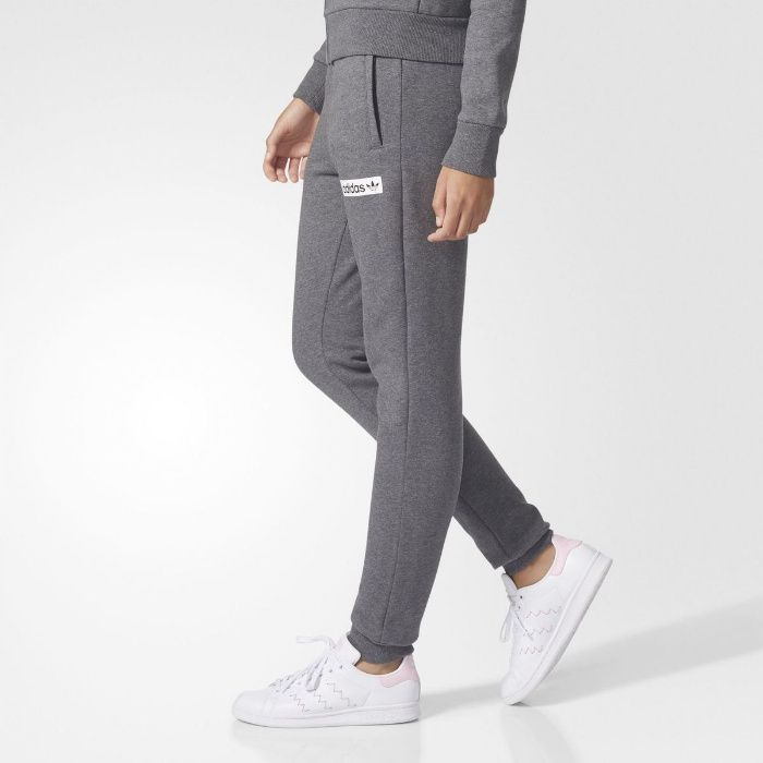 Pantaloni Trening Adidas Sport Originali Noi BR6259