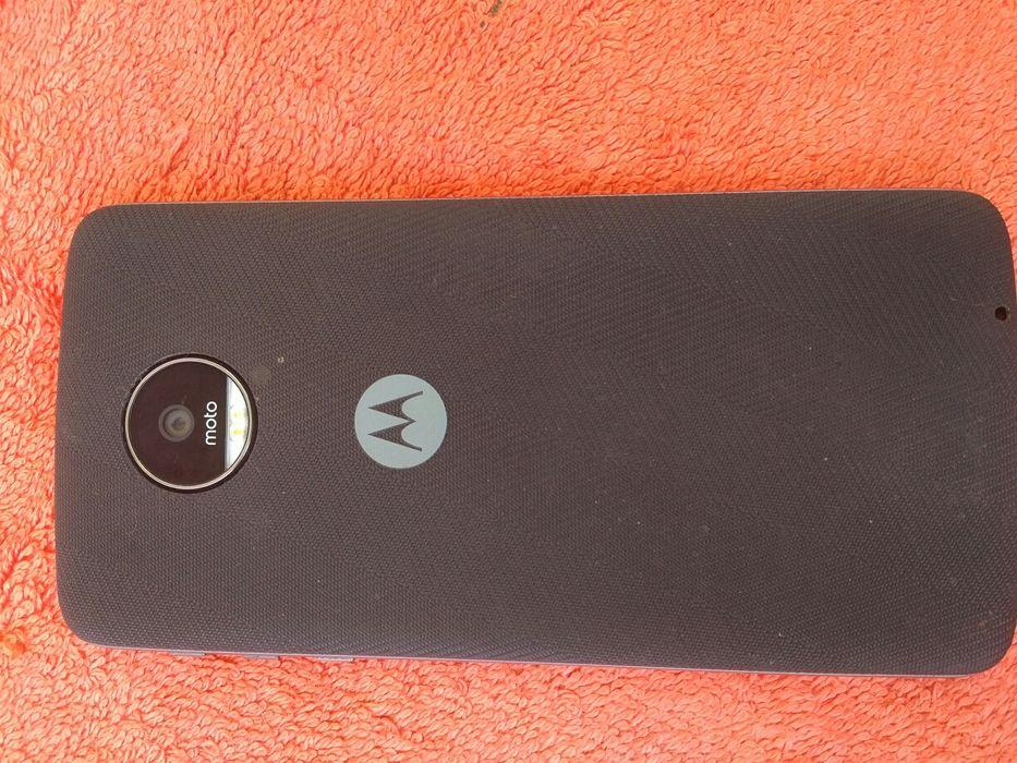 Motorola Moto z em perfeitas condicoes