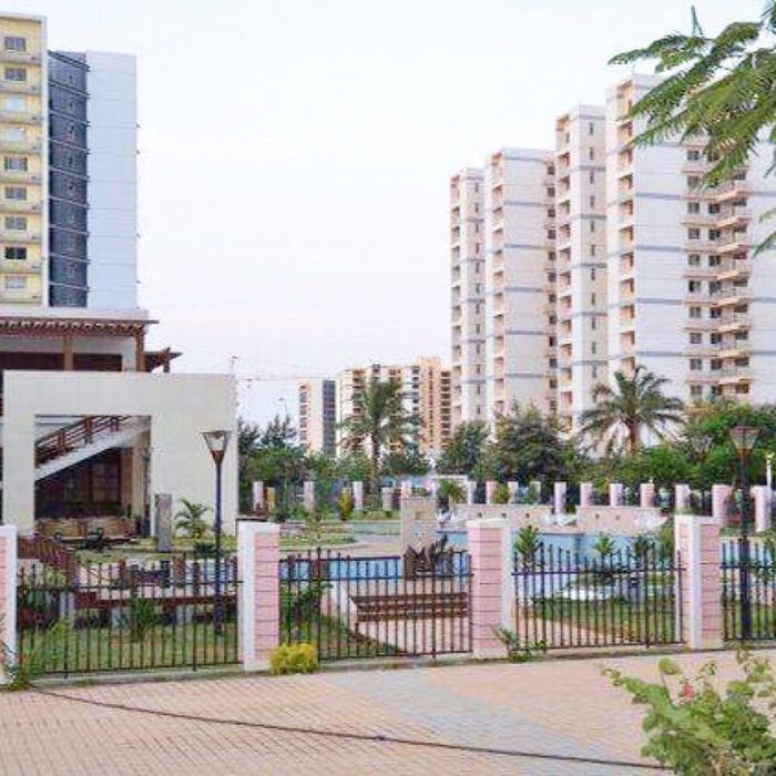 Vendemos (Trespasse) Apartamento T3 Vida Pacífica Zango 0 Em Viana