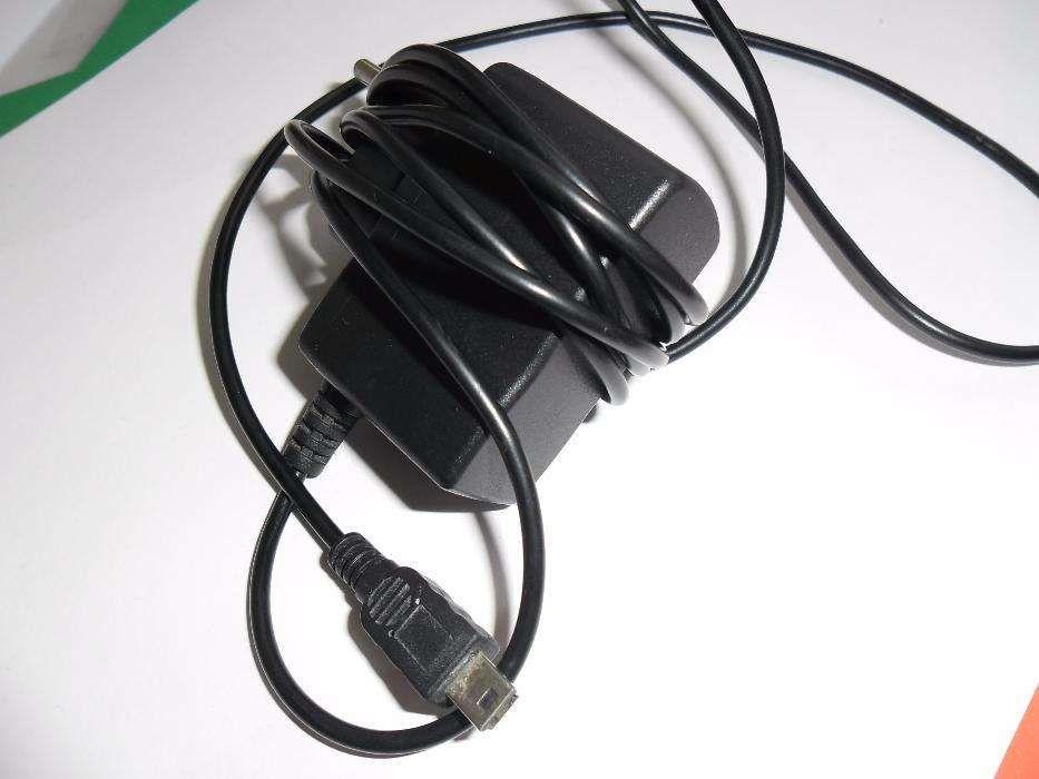 Vand incarcator pt. Huawei U1220s cu mini USB