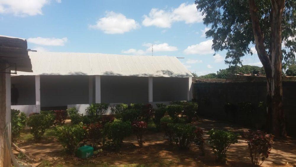 Imóvel Cidade de Matola - imagem 5