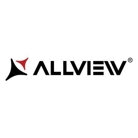 Service Allview postgarantie, reparatii Allview telefoane, tablete