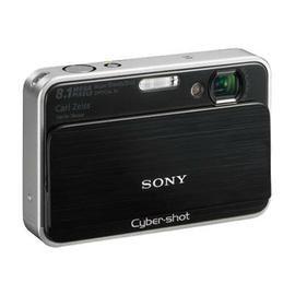 фотоаппарат sony t2