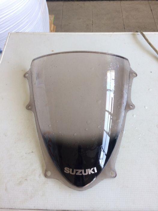 Части за suzuki gsxr K9-L1