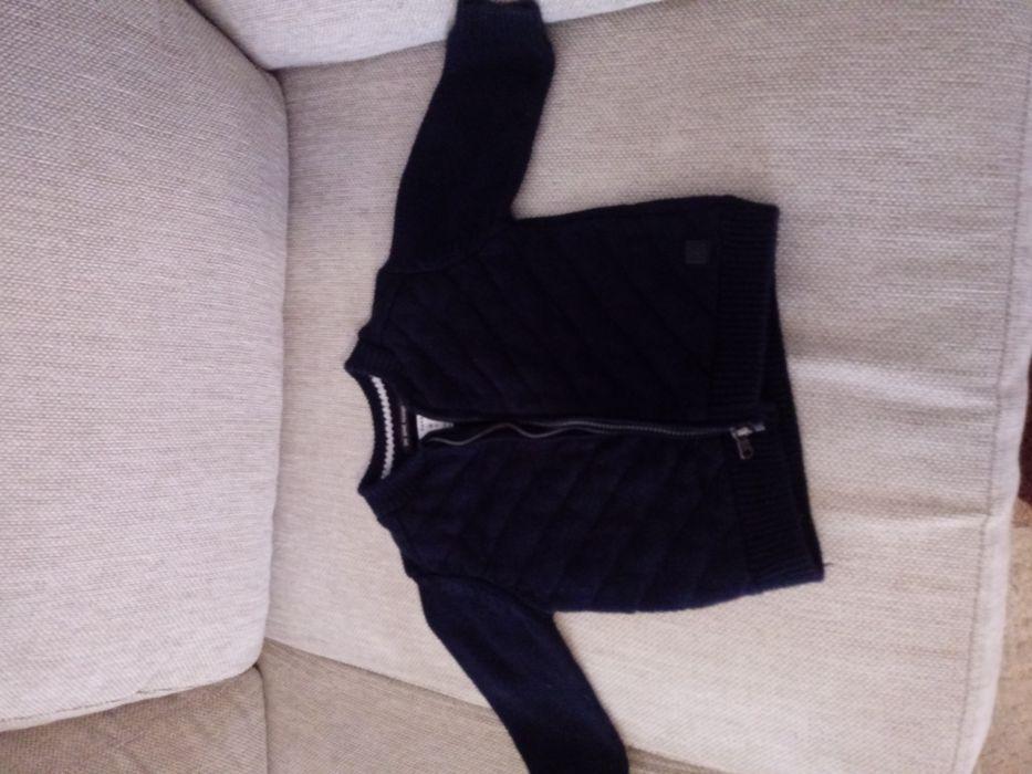 Cardigan Zara, nr. 68, 3-6 luni