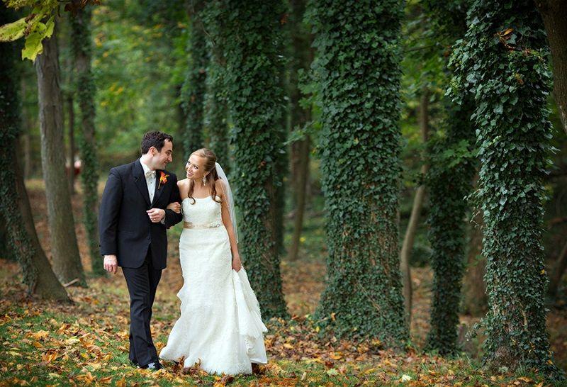 Fotografii si filmari evenimente, nunta, botez, majorate, banchete