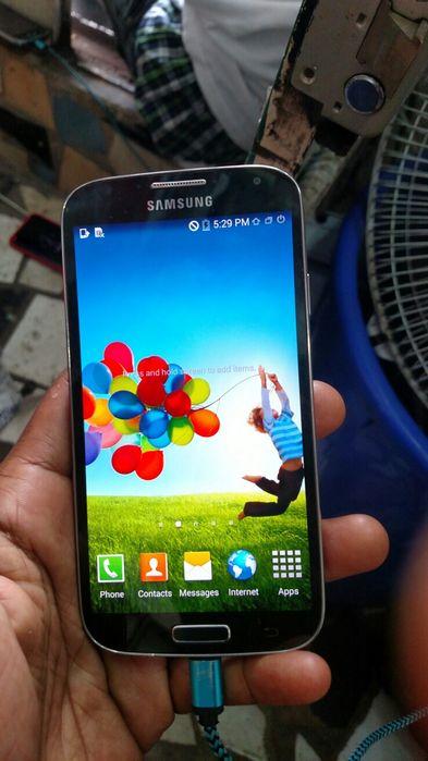 Samsung Galaxy s4 Polana - imagem 1