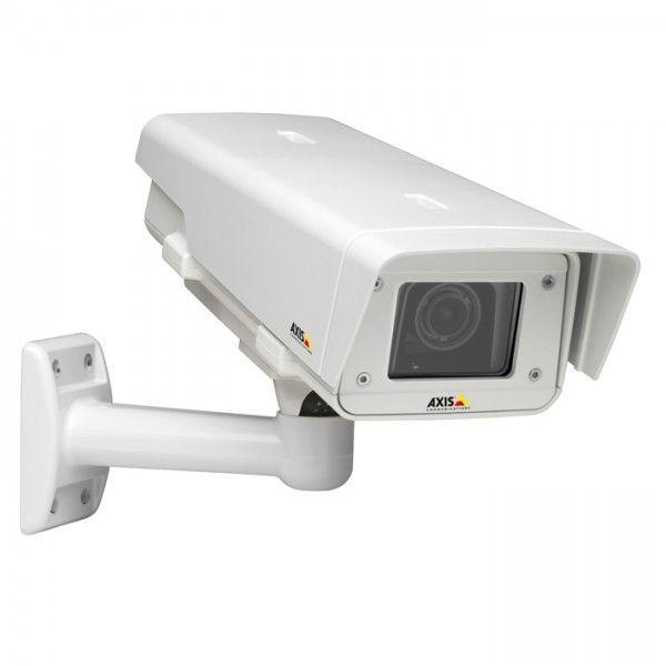 Видеонаблюдение для Вашей безопасности!!! Низкие цены!!! Скидки!!!