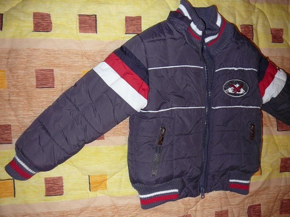 Детски якета, размер 98-104