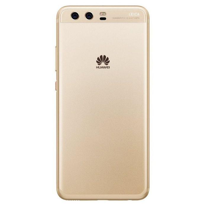 Huawei P10 4GB/64GB DS Dourado