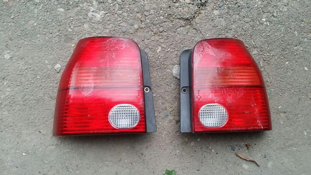VW Lupo / Seat Arosa- оригинален стоп