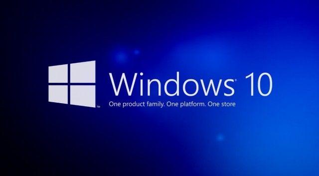 Instalação de todas versões do Windows