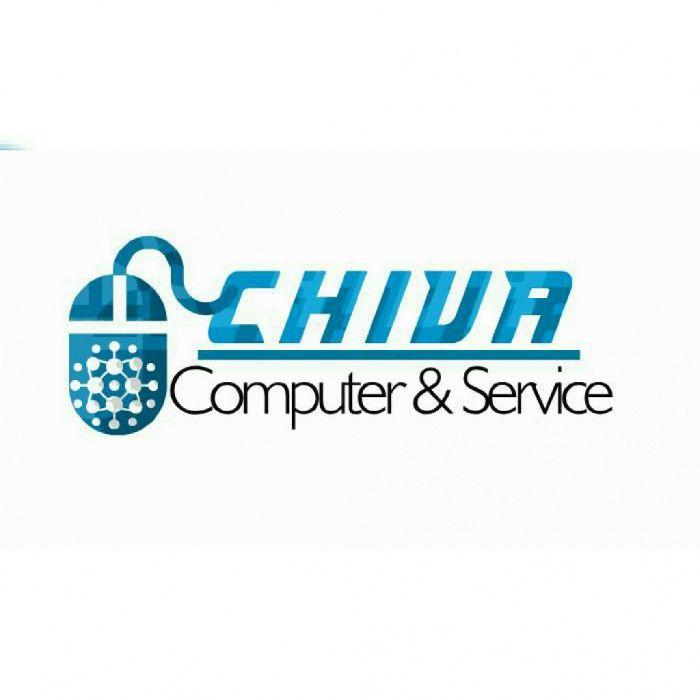 Prestação de serviços informáticos e fornecimento