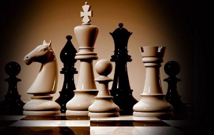 Секции по шахматам и тогызкумалаку. Принимаем детей