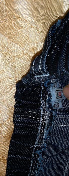 Дънков сет за момиче гр. Плевен - image 3