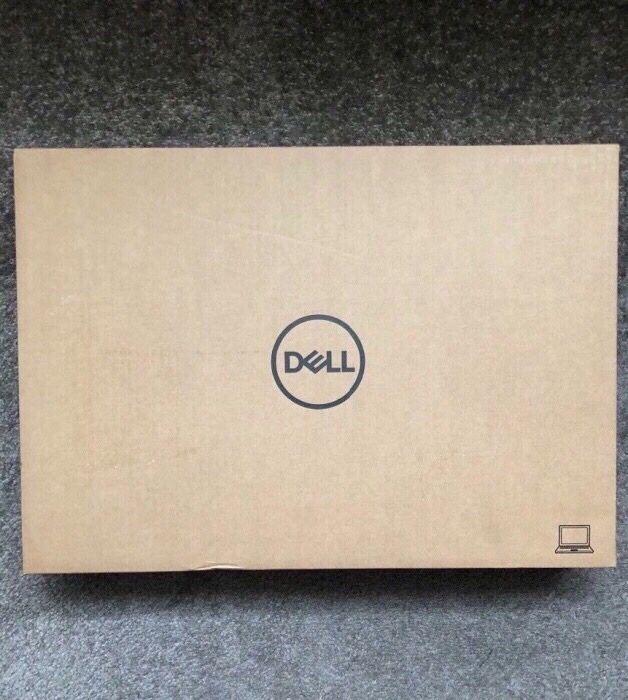 "Dell latitude 3490 intel Core i5-8250U 8GB Ram 1TB HDD 14"" Win10 Pro"