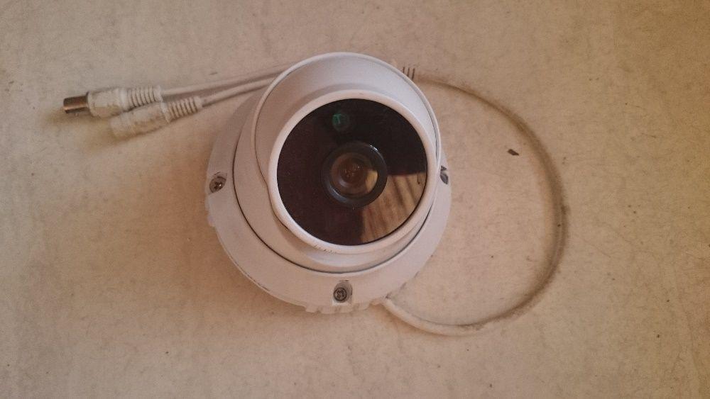 Camaras de Vigilância CCTV da SONY