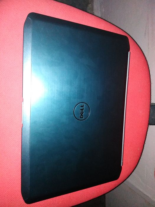 Leptop Dell Intel core i5-2540M Machava - imagem 3