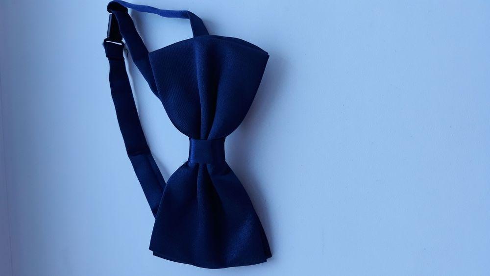 Бабочка(галстук)