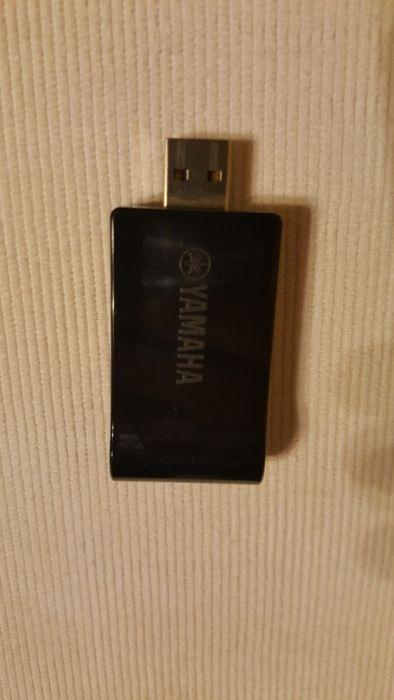 Vand USB Wireless Tyros 5