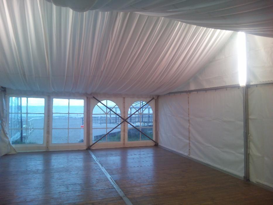 Шатри под наем! Професионални шатри за сватба,събитие и парти... гр. София - image 3