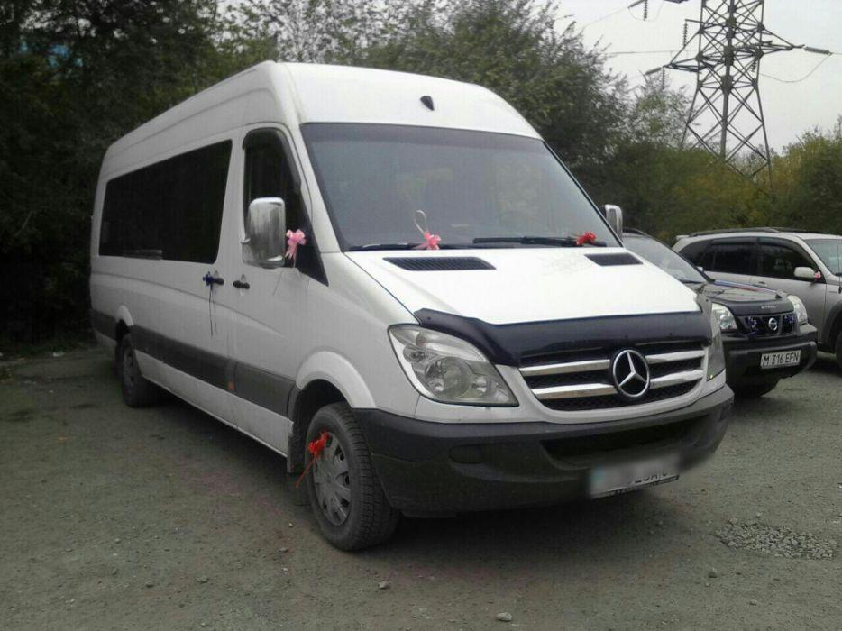 Пассажирские перевозки; Заказ микроавтобуса; аренда транспорта
