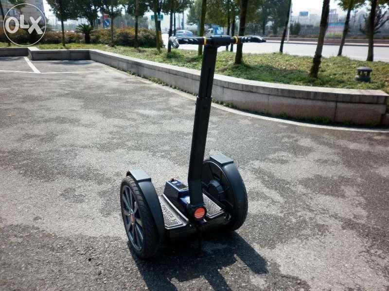 Freeyoyо електрически скутер тип SEGWAY Промо!!!