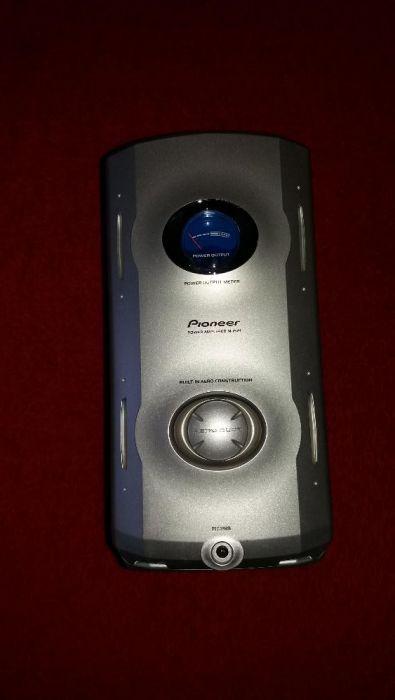 Amplificator Pioneer MIS21