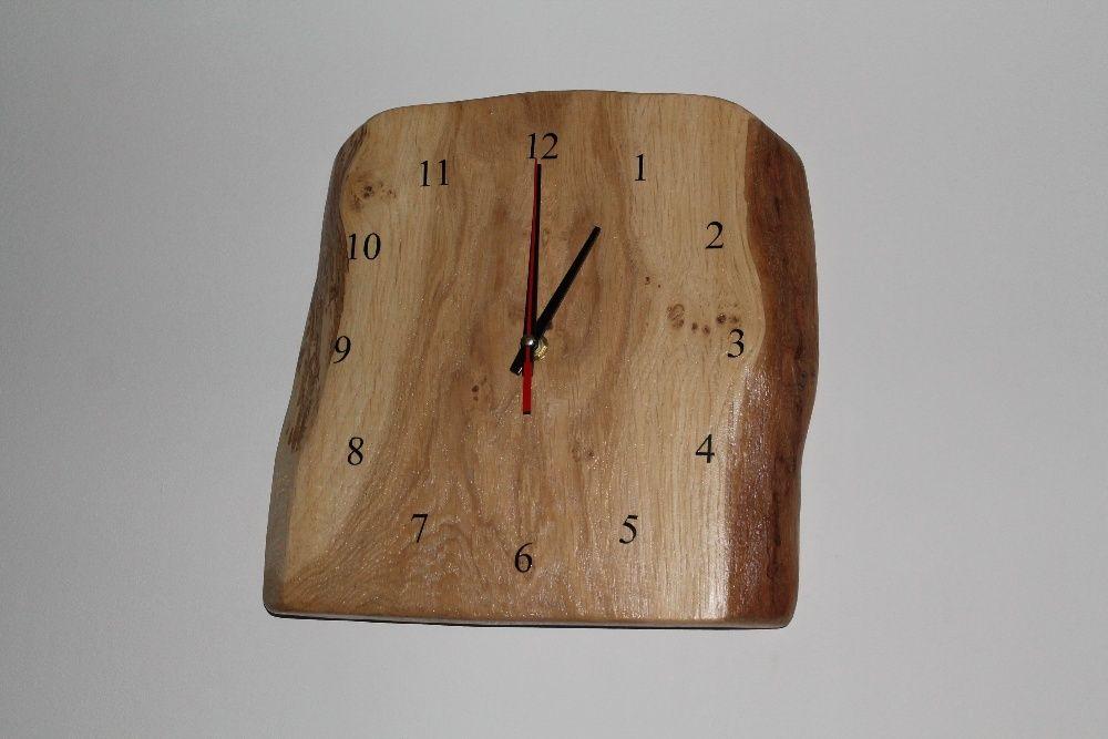 ceas perte rustic cu cifre