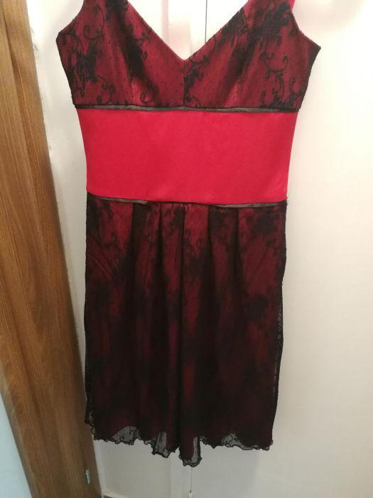 rochie ocazie marimea 36