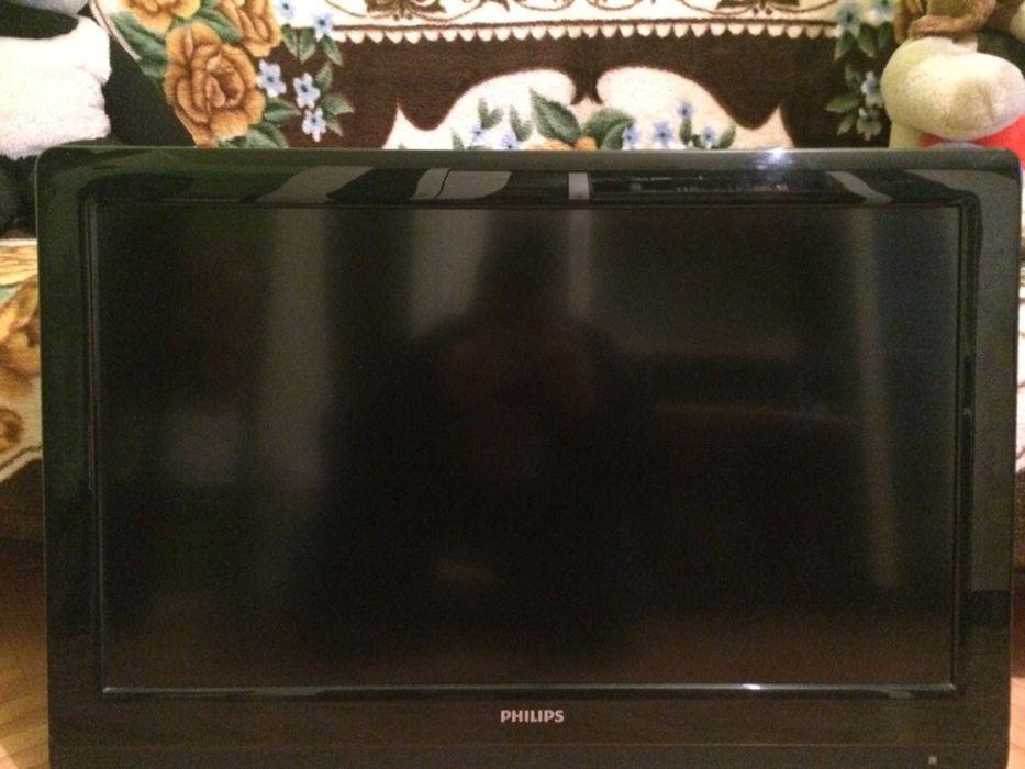 Vand televizor lcd philips