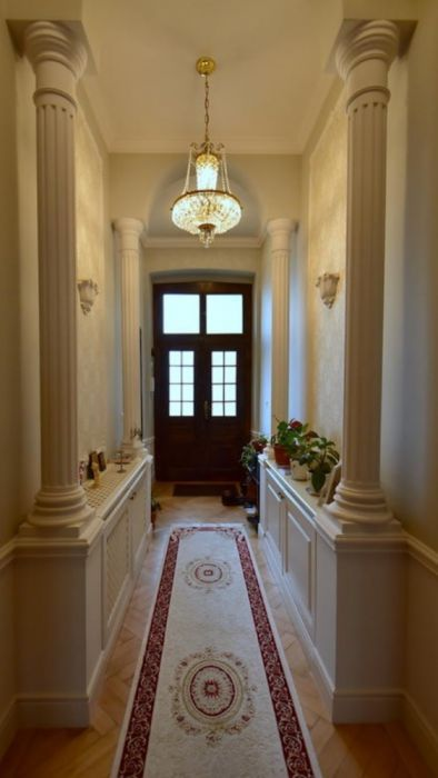 Zona centrală cladire istorică 3 camere Timisoara - imagine 6