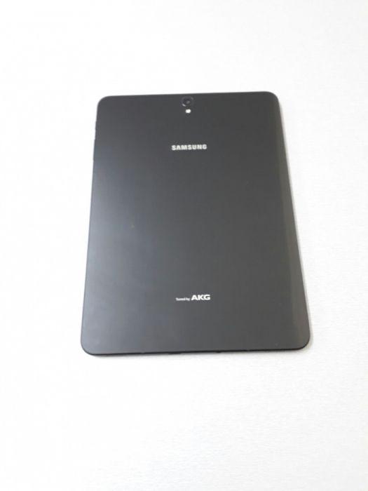 Galaxy tablet s3 super novo Alto-Maé - imagem 2