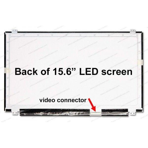 display laptop second hand 15.6 toshiba satellite c50-b-13z