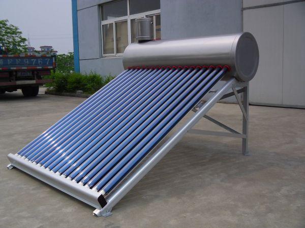 Panou/ri solar/e Inox apa calda oferta