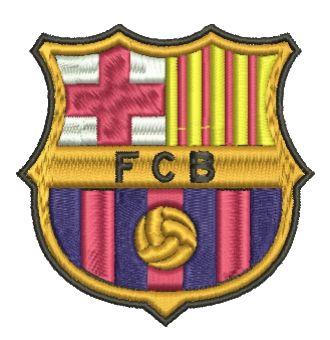 emblema e bordados em tecidos, polos, para club e empresas,universidad