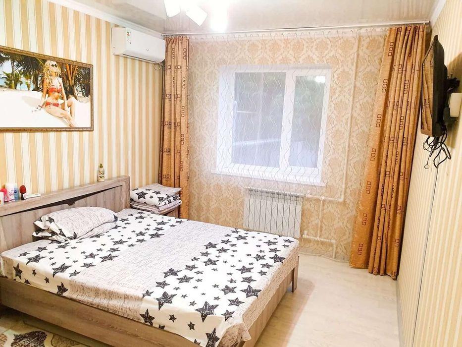 Квартиру актобе часам в сдам по ломбард часы работы ярцевский