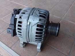 Alternator Skoda 1, Seat ibiza, Golf 4, Bora /1.9 tdi, 74Kw, ATD, AXR