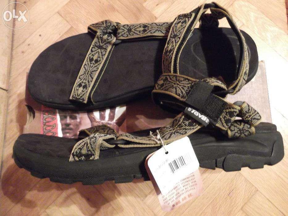 Sandale originale Teva Decade nr.47 si 48.5