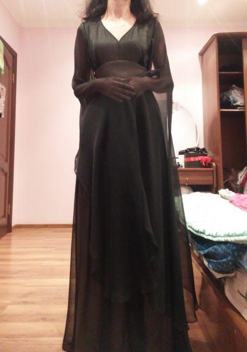 Продается платье Glance