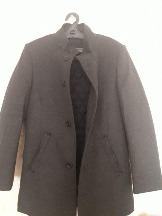 Продам мужские пальто. Турция. Оптом и в розницу.
