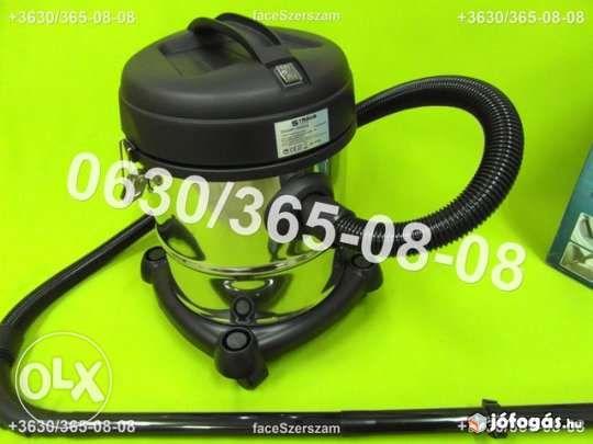 Aspirator industrial 1500w
