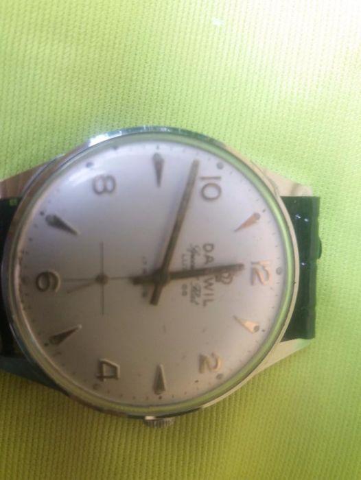 ceas Darwil