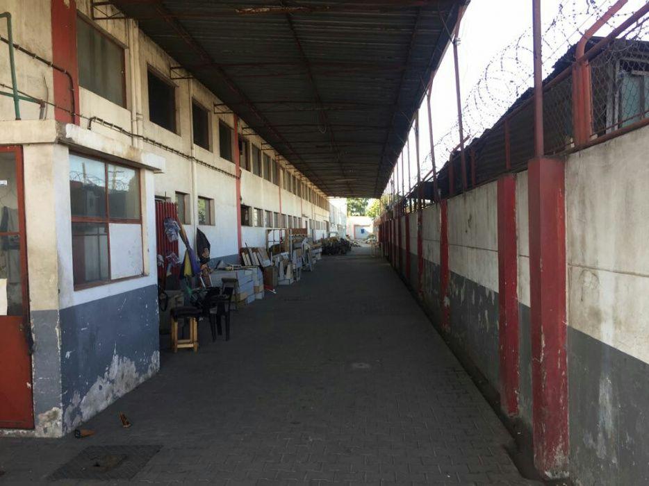 Venda de um edifício com 4000 m² de área coberta, loc no B jardim Bairro do Jardim - imagem 4