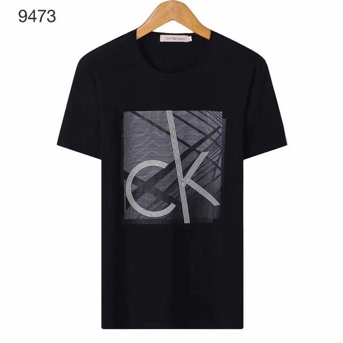 Ck t Shirt