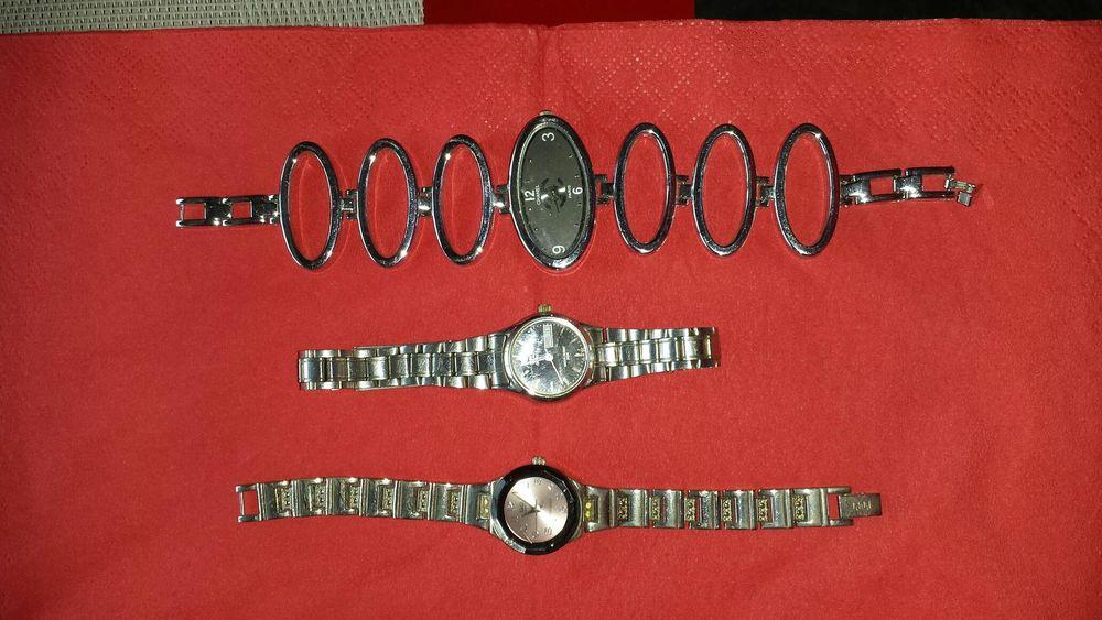 Дамски часовници.