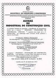 CONSTITUIÇÃO de empresas e muito mas... Viana - imagem 1