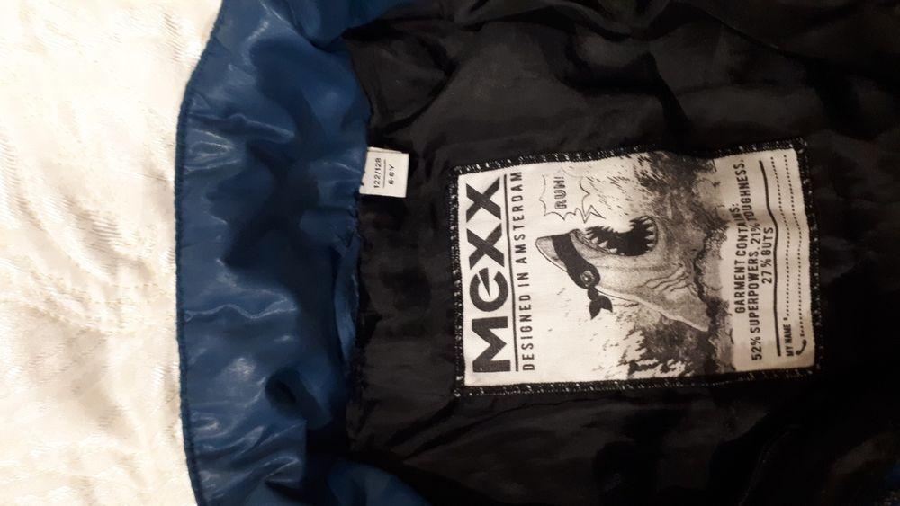 Куртка детская Экибастуз - изображение 3