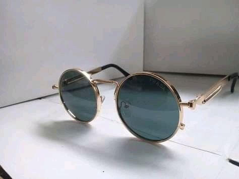 Óculo original