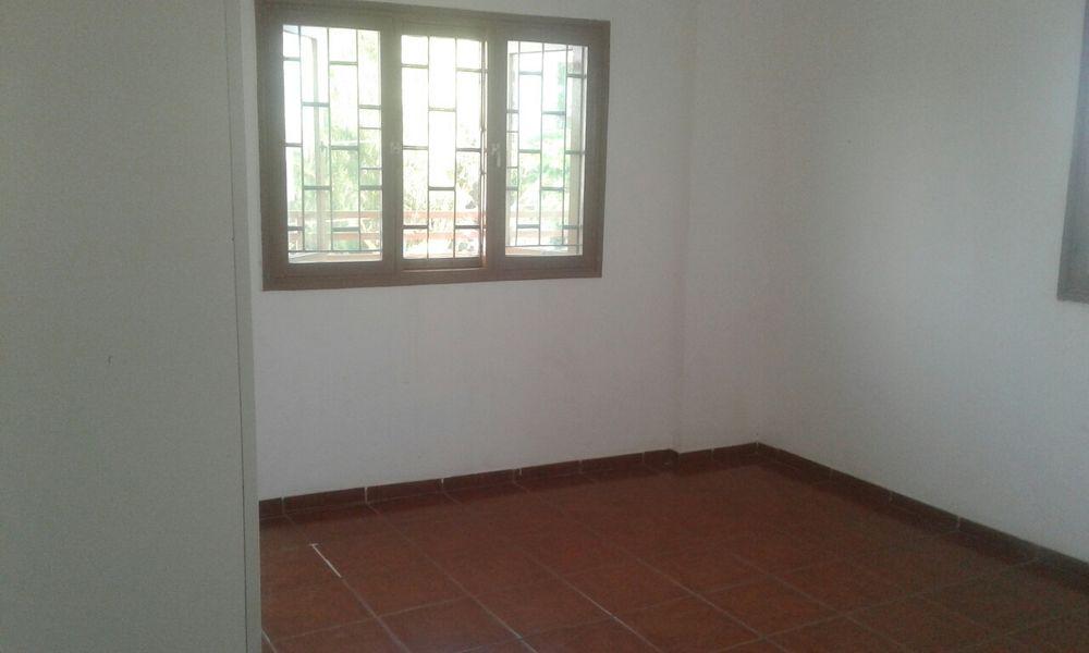 Apartamento em frente ao spar aproveite Cidade de Matola - imagem 4